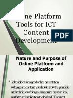 ICT 7