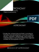 astronomy slide.pptx