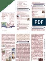 87419780-Analisis-de-la-Obra-la-Iliada.pdf