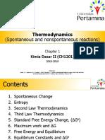 Chapter1_Syarat Kespontanan Reaksi.pdf