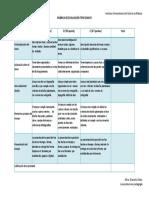 RÚBRICA DE EVALUACIÓN TIPO ENSAYO PARTE 2.pdf