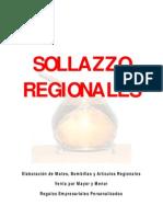 Articulos Regionales 14 Nov