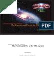 VRIL Generator Manual 3rd Edition 2009