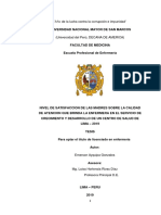 EMERSON AYQUIPA GONZALES.docx
