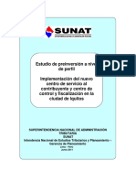 Download (8).pdf