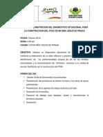 ACTA diagnostico renovado niño.docx
