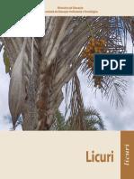 cartilha_licuri.pdf