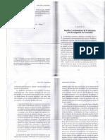 3. CARLOS TELLO y JORGE IBARRA Impulso y Acotamiento de La Docencia y La Investigacioìn en Economiìa
