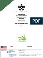 cuadro con informacion primaria y secundaria.pdf