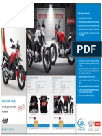 RaviAutombileLIP.pdf