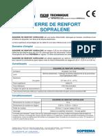 Ft_wpbfr212.b.fr Equerre de Renfort Sopralene