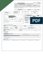 c3406939-8b3b-4382-916a-be765f7844f5.pdf