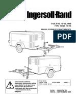 22007_ingersoll-rand-r-1300-f_instrucciones_uid_10171404001518434863