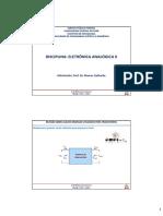 Eletrônica Analógica II_2019p4_Revisão.pdf