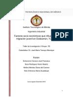 Migración-Dzidzantun.pdf