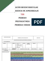 Preparatoria 1era y 2da Unidad 1 (1) 3
