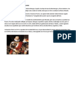 BIOGRAFIA CORTA DE DIEGO DE ALMAGRO.docx