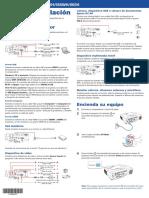 cpd42067.pdf