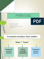 Herramientas de Análisis Administrativo (1) (1)
