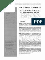 j.1553-2712.1994.tb02639.x.pdf