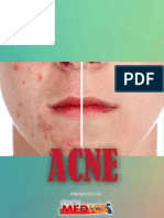 Acne ( PDFDrive.com ).pdf