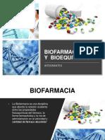 farmaco.pptx
