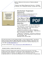 The Role of Religion, Spirituality and Alcoholics Anonymous in Sustained Sobriety.pdf