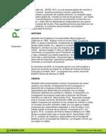 Corp_Profile_aug09
