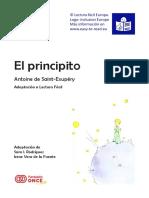 el_principito_lf_1.0.pdf