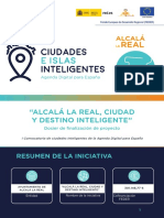 v4 Dosier Alcala La Real