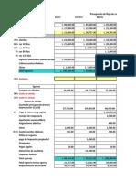Ejercicio de Fishing Finanzas