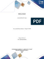 Pre-tarea- Trabajo-final_Joice Ramos CC 55131808