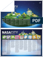 375089main_NASA_Home_CITY_en_espanol_tagged.pdf
