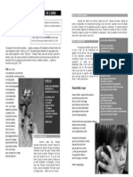 principio curso.pdf
