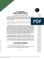 5 Economía_para_no_economistas_----_(Pg_13--21)