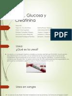 Urea-Glucosa-y-Creatinina.pptx