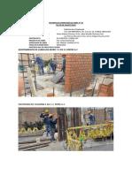 Informe _nº 33