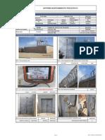 F08 Formato Informe de Mantenimiento TU ALTO LARAN 30.10.17