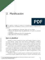 Pérez, s. (2016). Diseño de Proyectos Sociales Aplicaciones Práctica (Pp. 32-37)