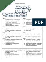 COMPLETÁ EL GUSANO DEL N.docx