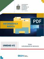 explorador_de_archivos_manual.pdf