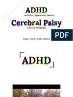 ADHD & Cerebral Palsy-final