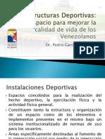 ad Infraestructuras_Deportivas_ppt-1.ppt