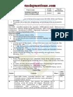 AE305-MICROPROCESSORS-MICROCONTROLLERS (1).pdf