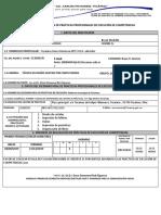 FORMATO DE ASIGANACION.docx