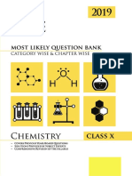 [Oswal_Teachers]_Most_Likely_Question_Bank_for_Che(z-lib.org).pdf