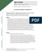 nihms-789951.pdf