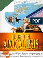 APOCALIPSIS CLASE.pptx