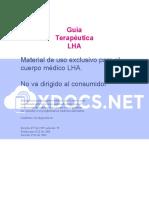 xdocs.net-guia-terapeutica-lha.pdf