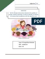 MD SMP FIX.pdf